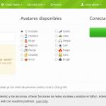 Canalchat.org : Uno de los chats hispanos más populares